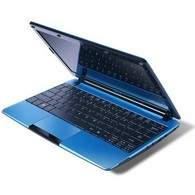 Acer Aspire One 756-877B1
