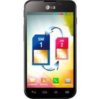 LG E455 Optimus L5II Dual
