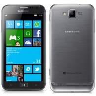 Samsung ATIV S i8750 16GB