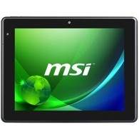 MSI Primo 91 16GB