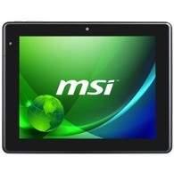 MSI Primo 91 32GB