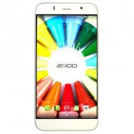 Axioo Picophone M5