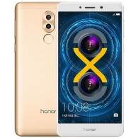 Huawei Honor 6X RAM 4GB ROM 32GB