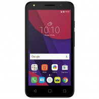 Alcatel OneTouch Pixi 4 5010D 5.0 Inch