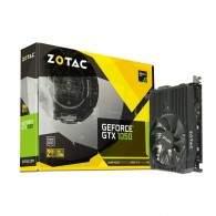 Zotac GTX 1050 Mini 2GB DDR5