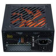 Xigmatek X-Calibre 400W