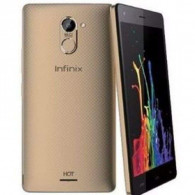 Infinix Hot 4 Lite X557 16GB