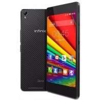 Infinix Zero 2 LTE X509