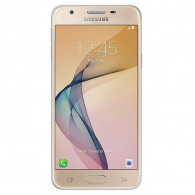 Samsung Galaxy J5 Prime SM-G570