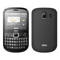 ZTE Style Messenger