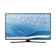 Samsung UA40KU6000