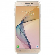 Samsung Galaxy J7 Prime SM-G610F 16GB