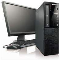 Lenovo ThinkCentre Edge 72-NMA