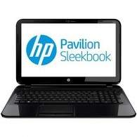 HP Pavilion Sleekbook 14-B013TX