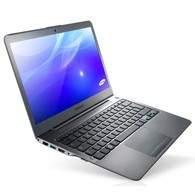 Samsung NP540U3C-A01ID