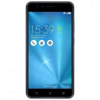 Asus Zenfone Zoom S ZE553KL