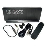 Kenwood KW-321