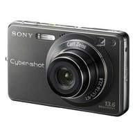 Sony Cybershot DSC-W300