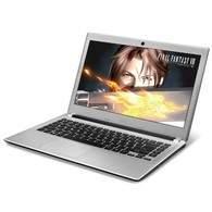 Acer Aspire V5-431-987B2G50Ma