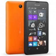 Nokia Lumia 430 Dual SIM