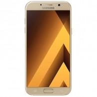 Samsung Galaxy A7 (2017) SM-A720