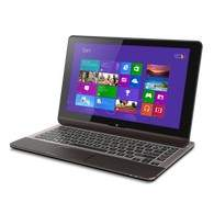 Toshiba Satellite U920T-1000