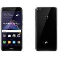 Huawei Ascend P8 Lite (2017)