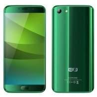 Elephone S7 RAM 3GB ROM 32GB