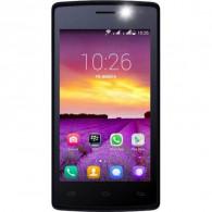 SPC Mobile S9 Neptune