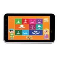 Cyrus Love Quran Tab 3G Wi-Fi TV