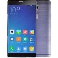 Xiaomi Redmi Pro 2 RAM 6GB ROM 128GB