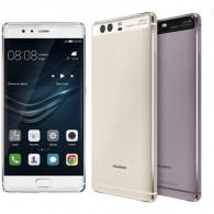 Huawei Ascend P10 RAM 6GB ROM 128GB