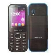 Bellphone BP-138
