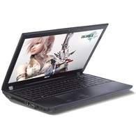Acer TravelMate Timeline 8473TG-52454G75
