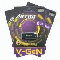 V-Gen ASTRO 8GB