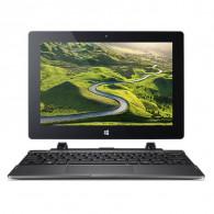 Acer Switch 1 10 SW1-011