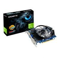 Gigabyte GeForce GT730 GV-N730D5-2GI 2GB DDR5
