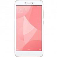 Xiaomi Redmi 4X RAM 2GB ROM 16GB