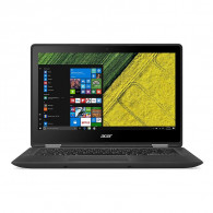 Acer Spin 5 | Core i5-7200U