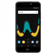 Wiko Upulse