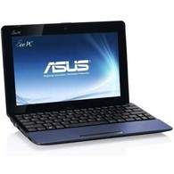 Asus Eee PC 1015CX-006W / 008W / 013W