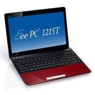 Asus Eee PC 1215T