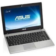 Asus Eee PC 1225B-007W