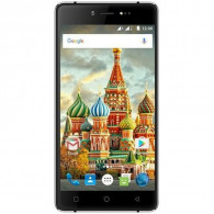 Evercoss Winner Y Smart Plus U55