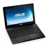 Asus Eee PC 1225B-WHI007W / RED008W / SIV008W / BLK010W