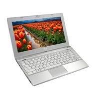 Asus Eee PC 1225C-014W
