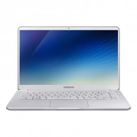 Samsung Notebook 9 13.3 inch (2018)