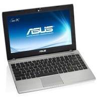Asus Eee PC 1225C-SIV015W