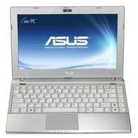 Asus Eee PC 1225C-WHI022W