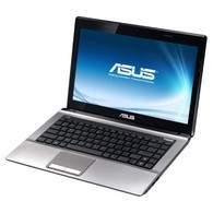 Asus A43SM-VX123D